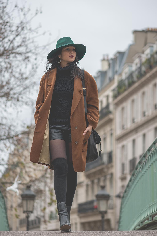 look-besace-miami-c-oui-manteau-vintage-chapeau-liquorish-bottines-asos-2