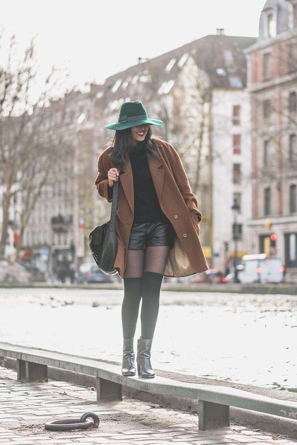 look-besace-miami-c-oui-manteau-vintage-chapeau-liquorish