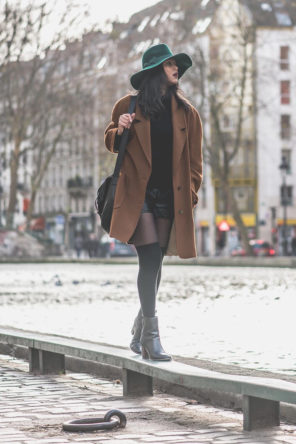 look-manteau-vintage-chapeau-liquorish