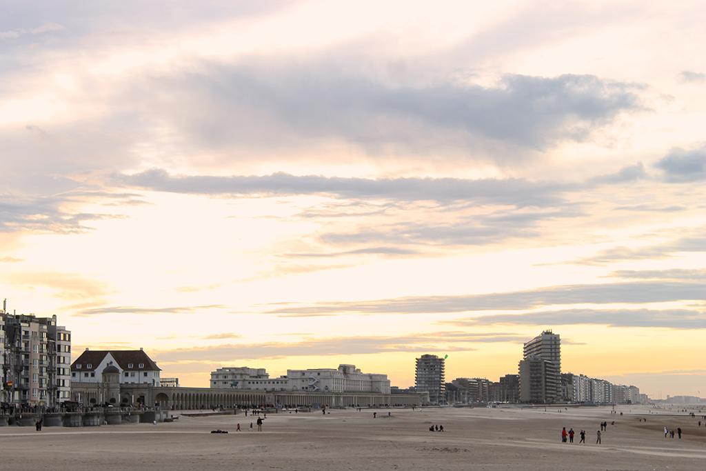 plage-ostende-belgique