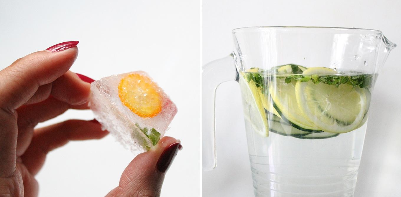 recettes-fraiches-fruitees
