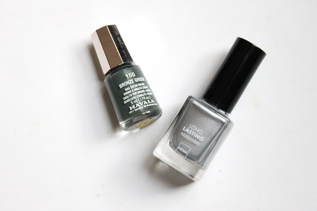 vernis-mavala-bronze-green-vernis-hema-argent