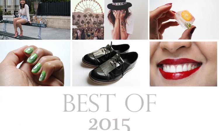 vos-articles-preferes-2015