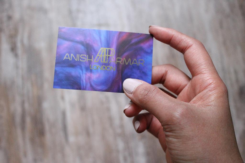Anisha-Parmar