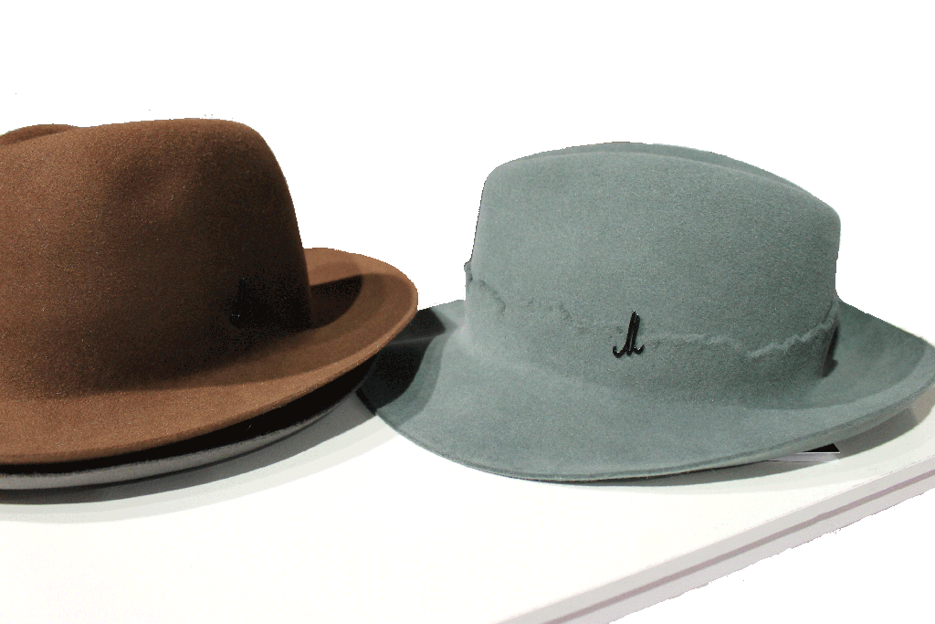 Muehlbauer-chapeaux