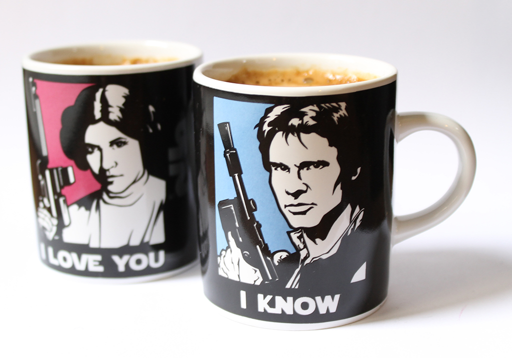 album-mugs-star-wars