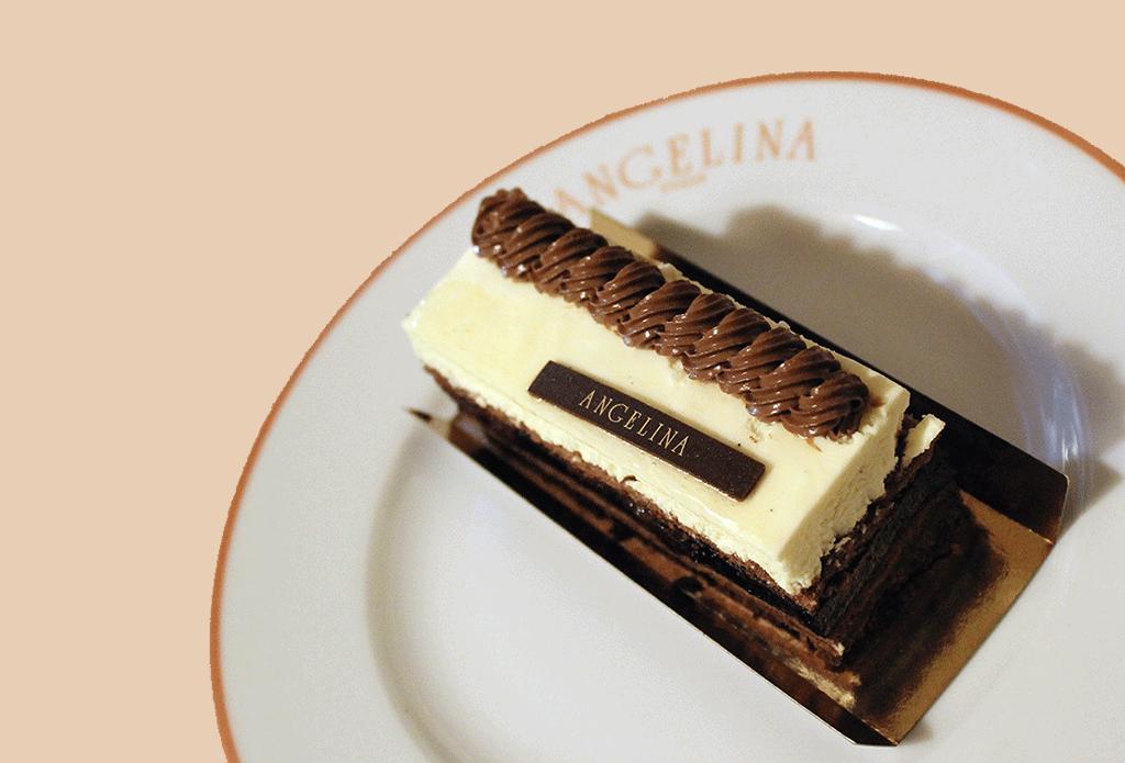 angelina-paris-foret-noire
