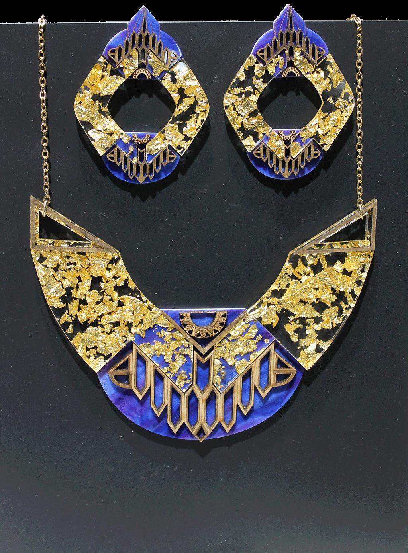 anisha-parmar-2