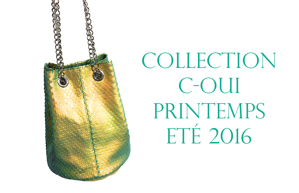 c-oui-collection-printemps-été-2016
