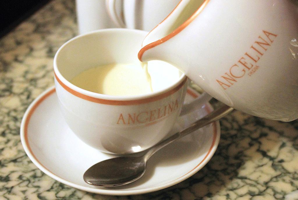 chocolat-blanc-angelina-paris
