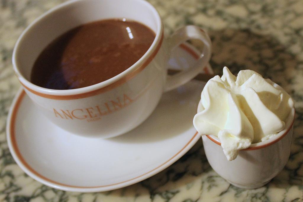 chocolat-lafricain-angelina-paris