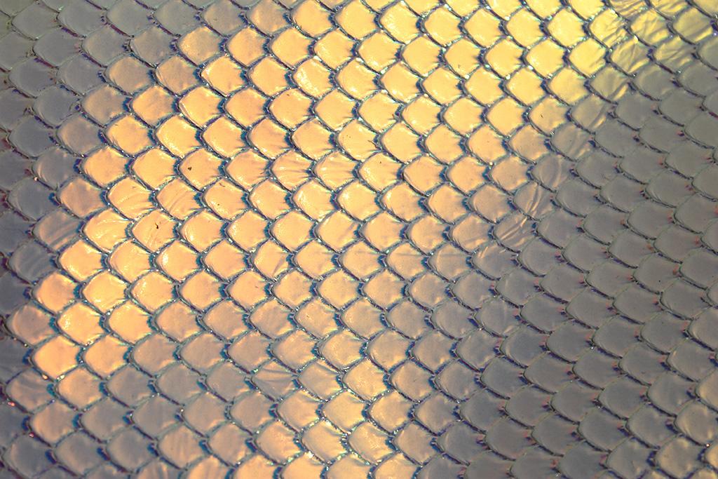 cuir-holographique-c-oui