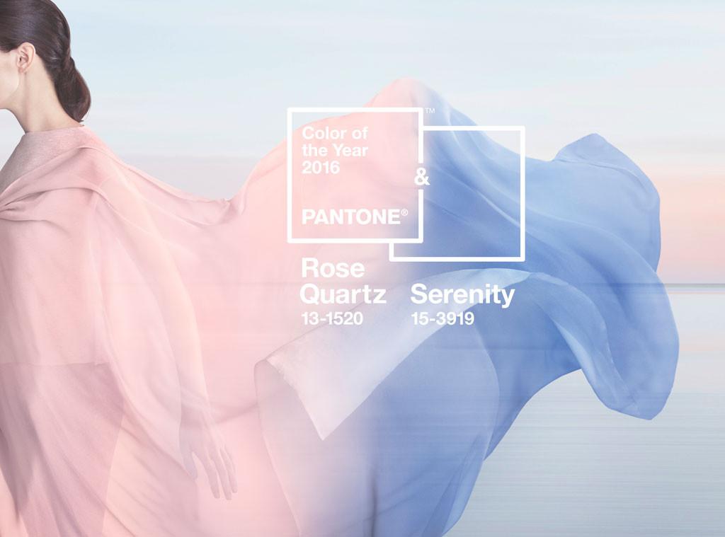 pantone-2016-rose-quartz-serenity
