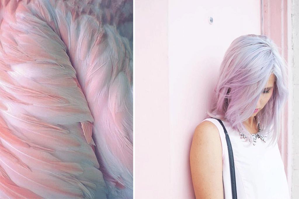 rose-quartz-serenity-pantone-2016
