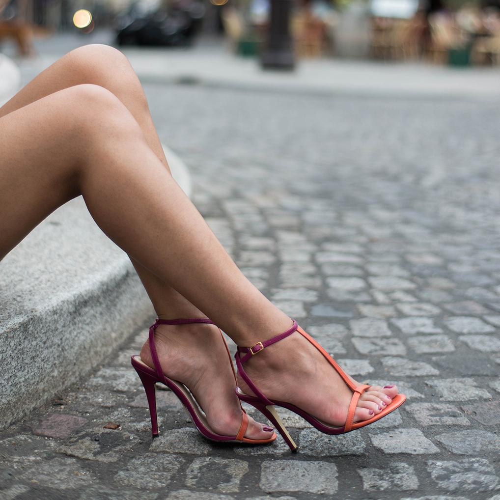 sandales-Shoemint