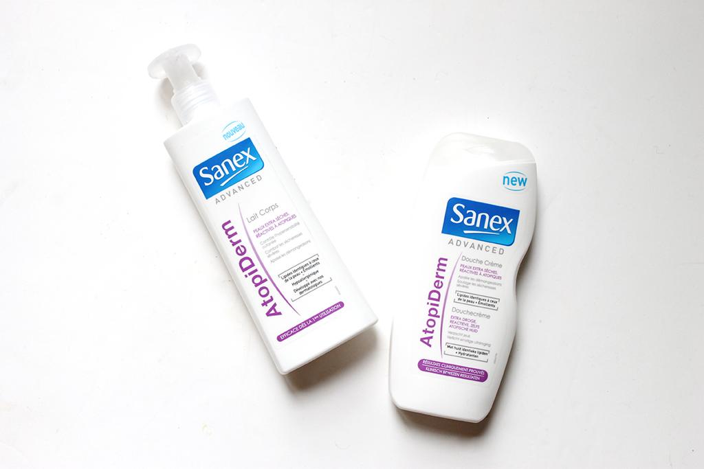 sanex-atopiderm