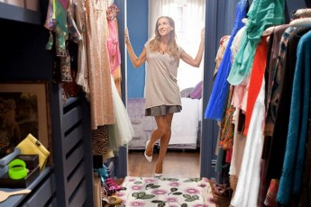 sex-and-the-city-carrie-bradshaw-dressing