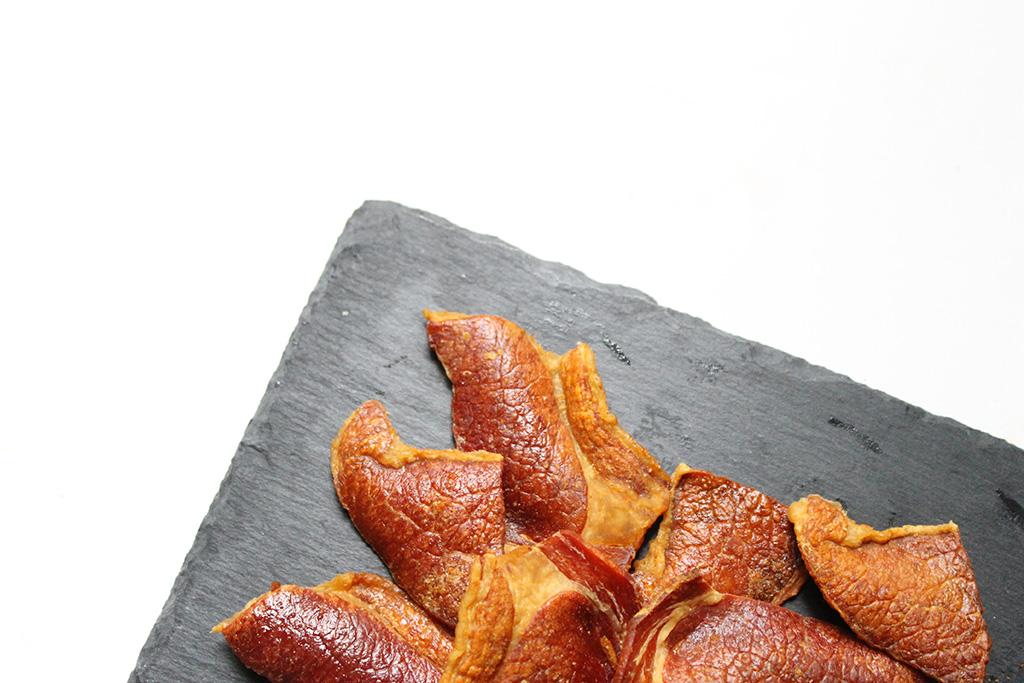 chips-jambon-sec