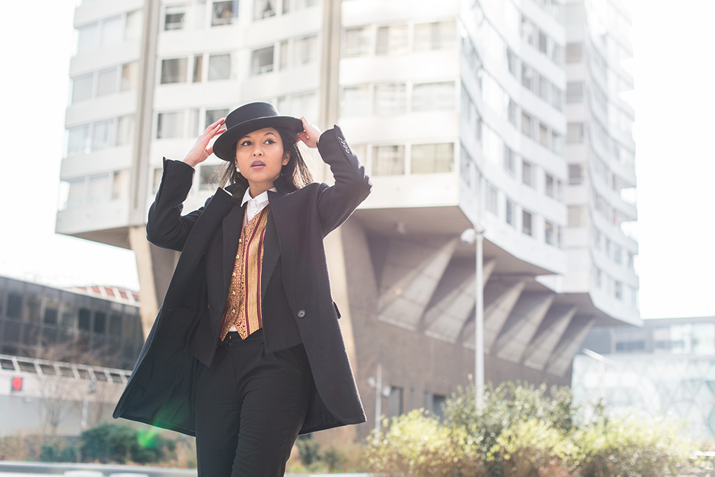 look-masculin-chapeau-costume-gilet-2