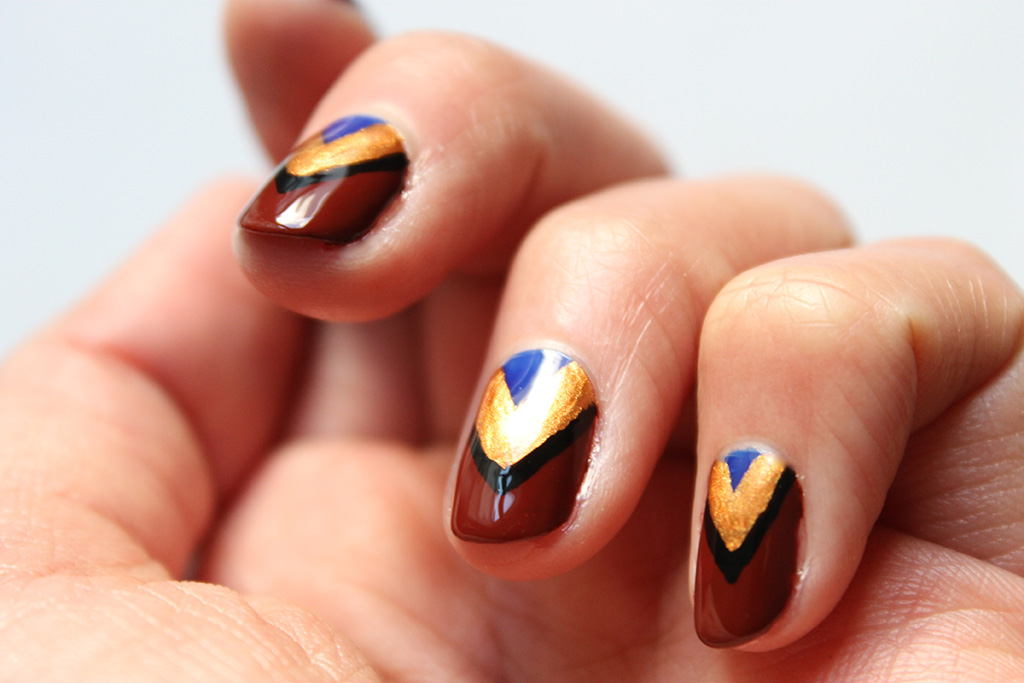 nail-arth-ethnique-4