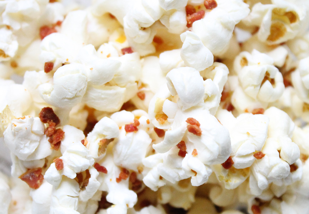 pop-corn-jambon-sec