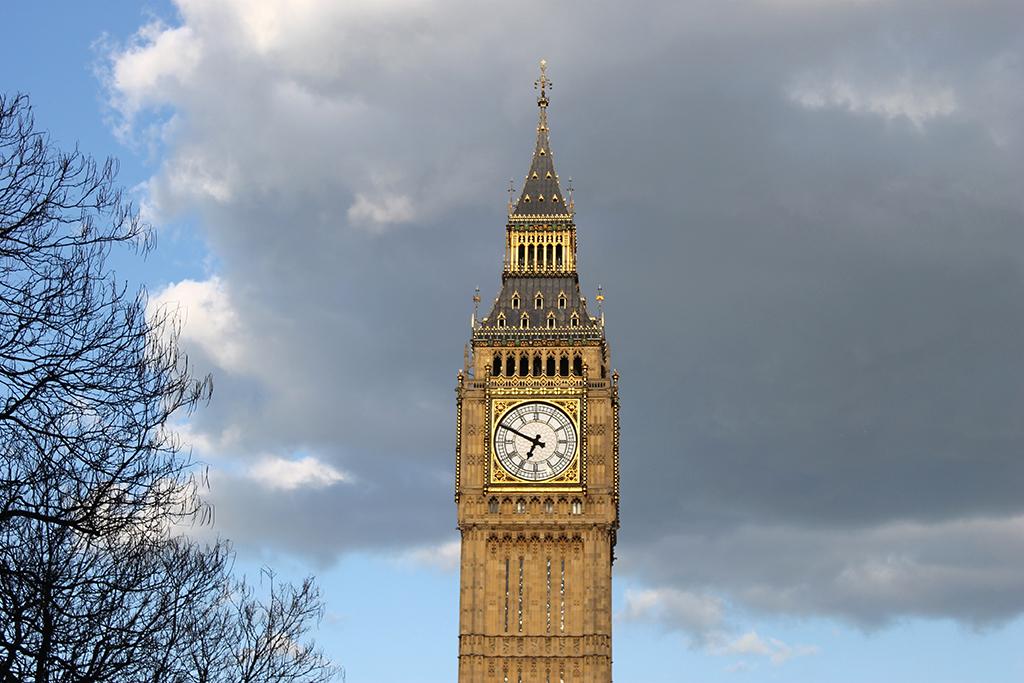 Big-Ben-Londres-2