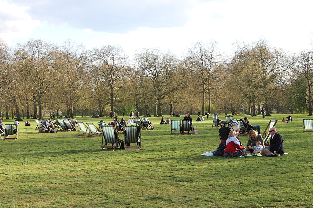 green-park-londres-1