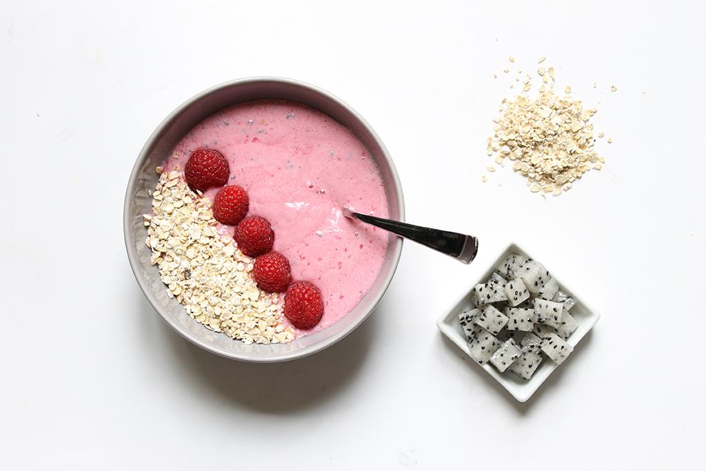 acai-bowl-framboise-avoine-pitaya-1