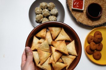 commande-apero-bouchons-samoussas-bonbons-piment-appreciali