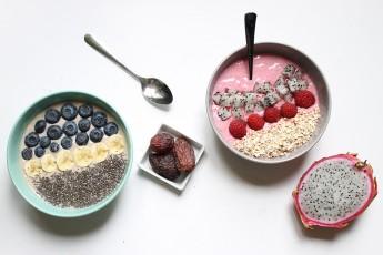 duo-recettes-acai-bowl