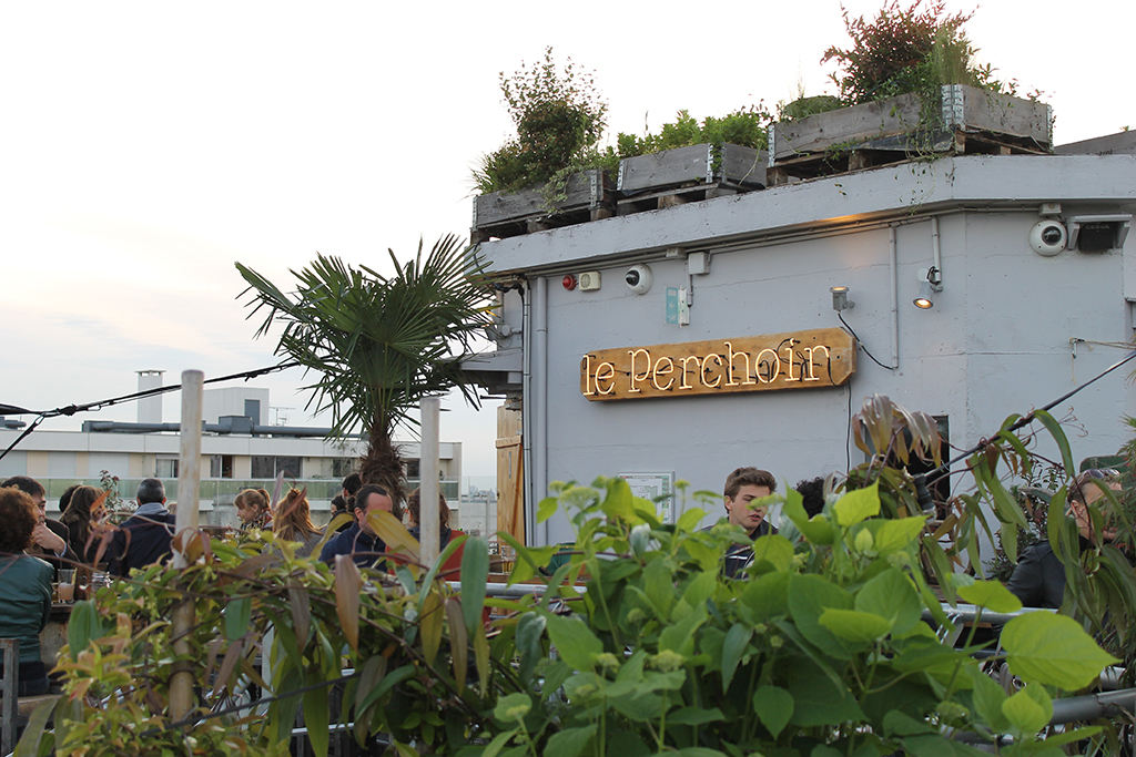 le-perchoir-rooftop-paris