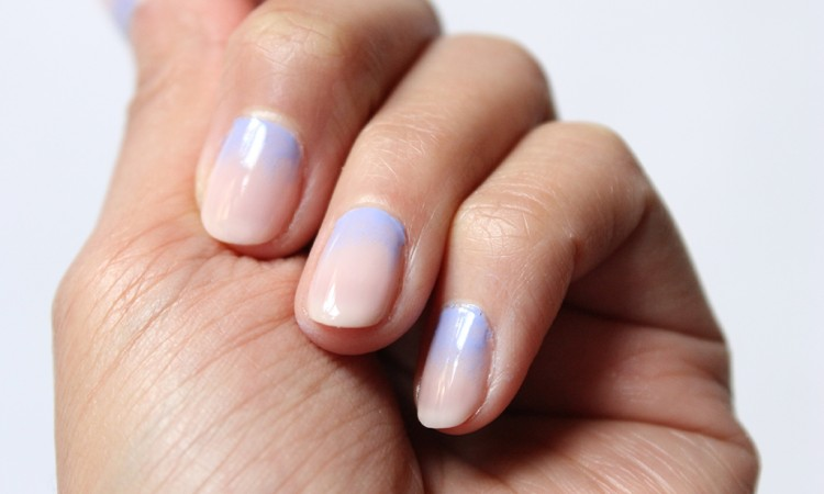 nail-art-rose-quartz-serenity-1