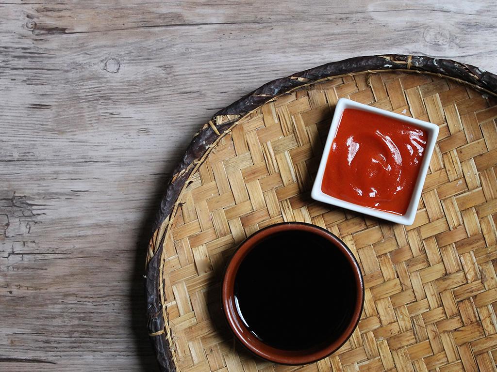 siave-piment-chinois-commande-appreciali