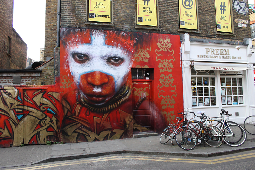 street-art-hansbury-street