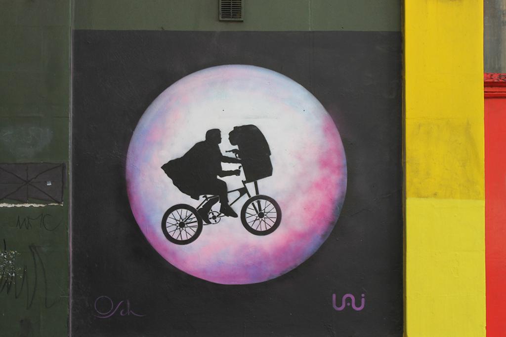 street-art-londres-1