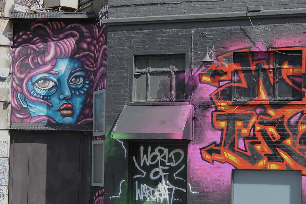 street-art-londres-2