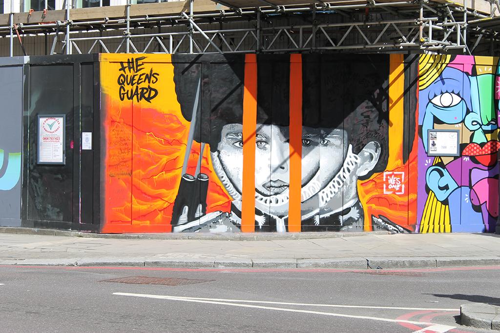 street-art-londres-3