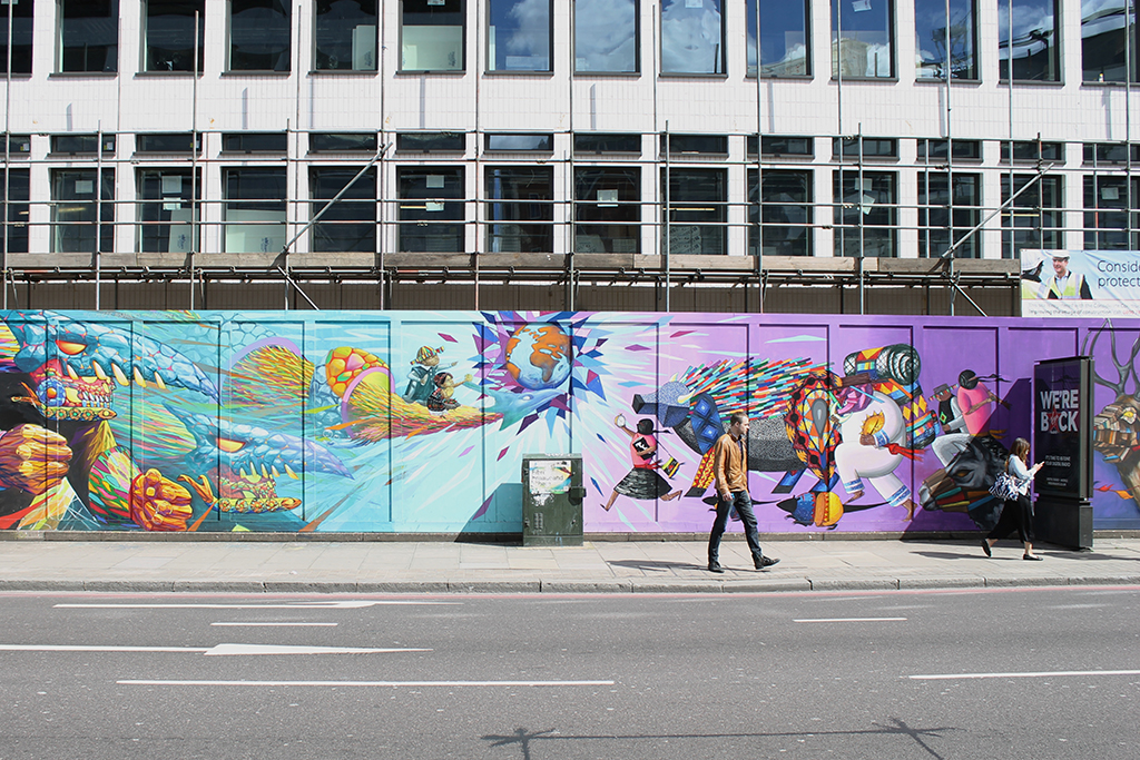 street-art-londres-5