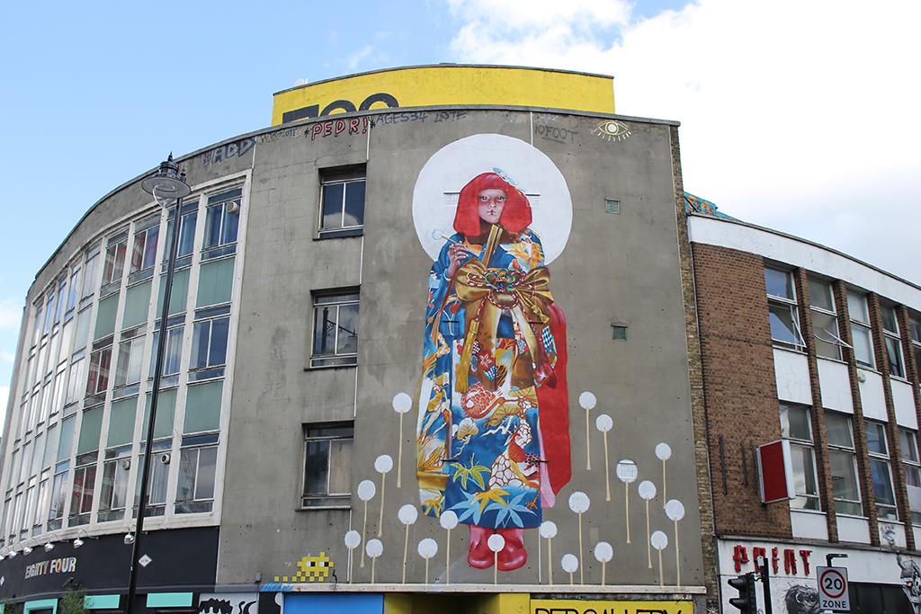 street-art-londres-8