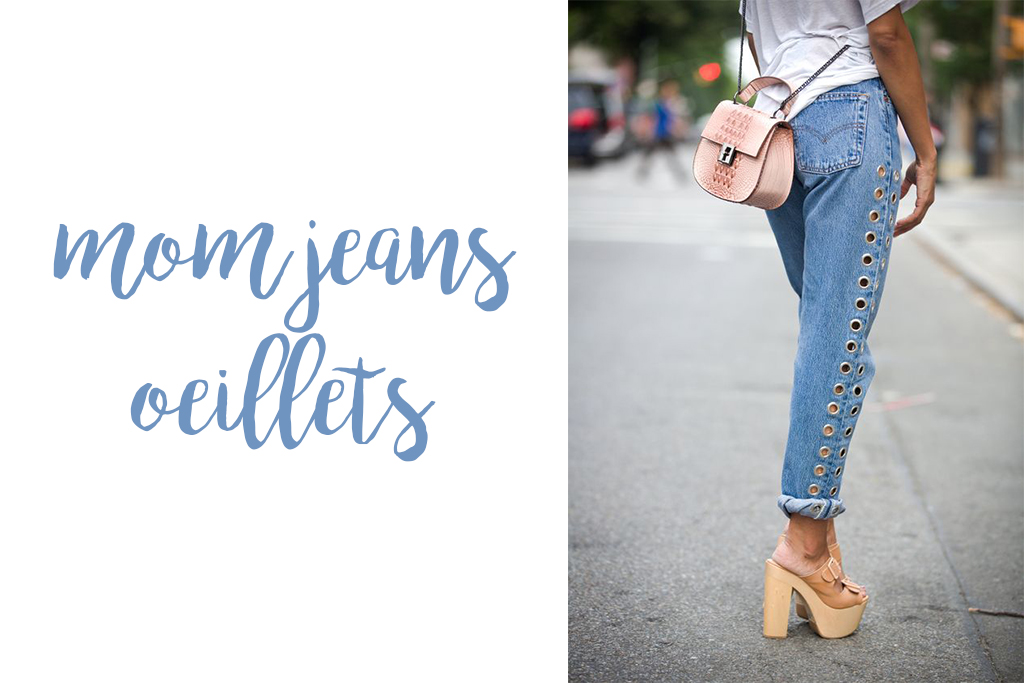 mom-jeans-oeillets
