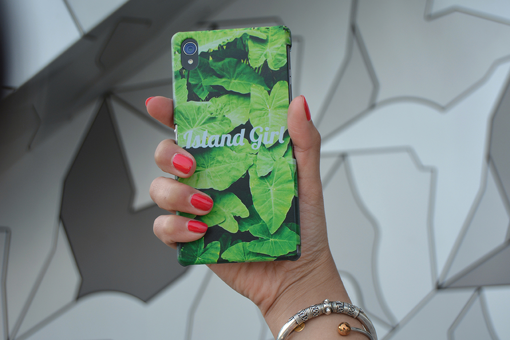 coque-personnalisee-sony-xperia-z2-gocustomized-