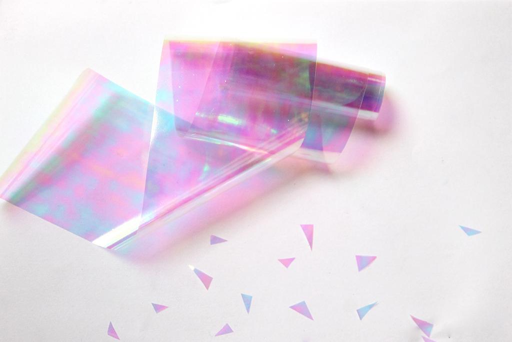 foil-holographique-nee-jolie