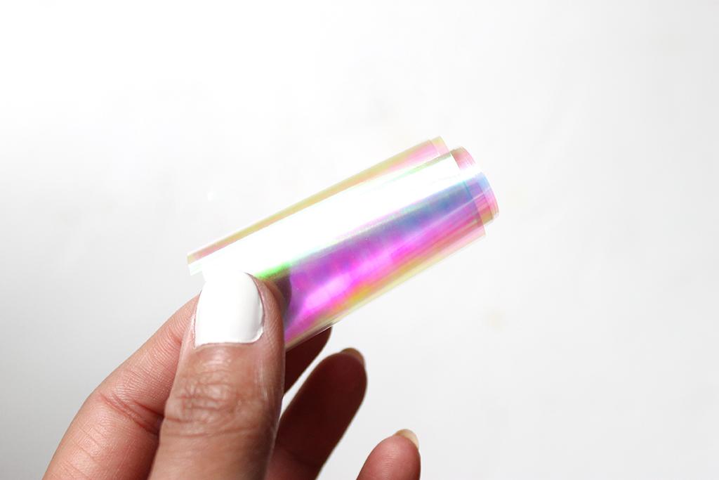 foil-holographique
