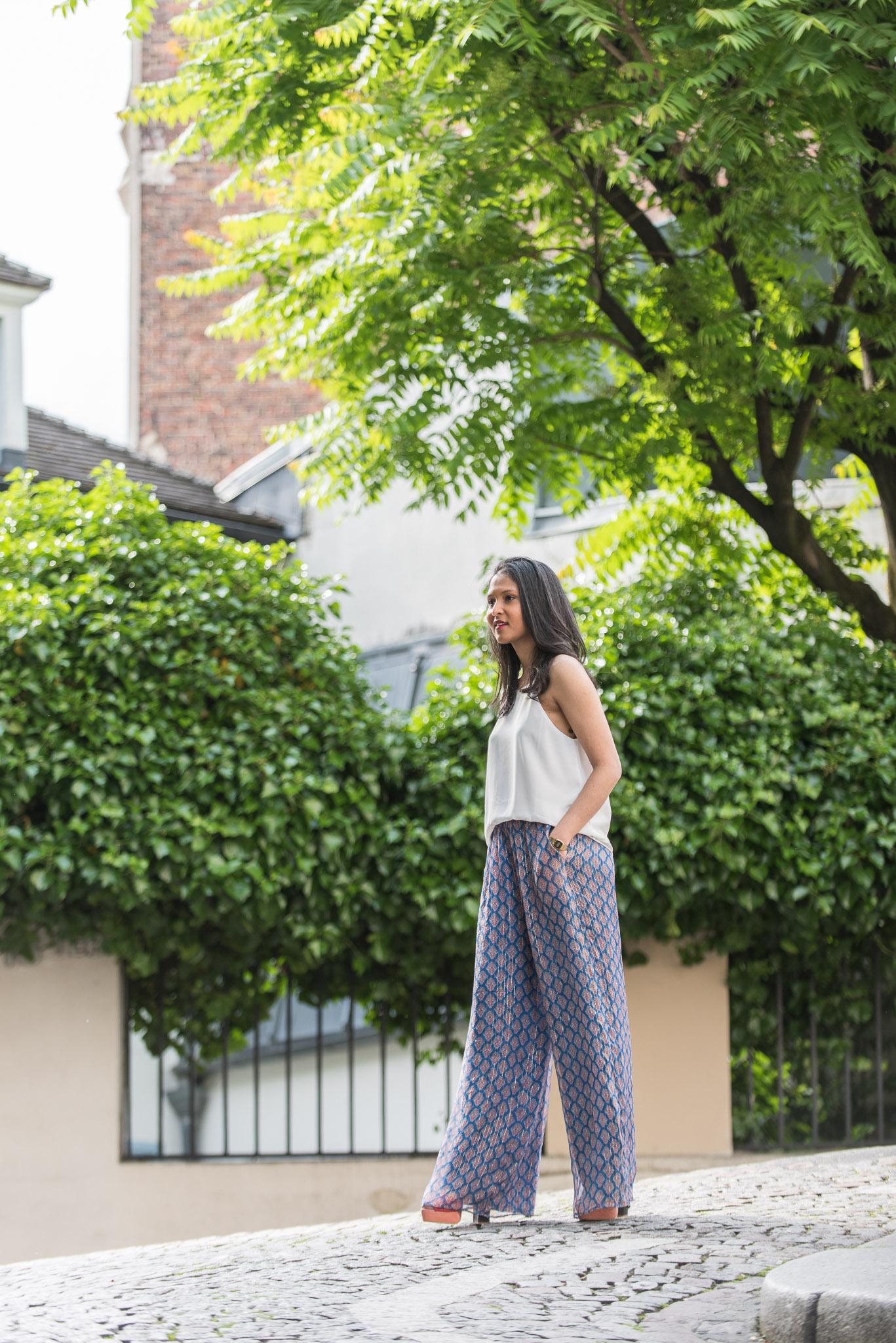 look-mariage-pantalon-palazzo