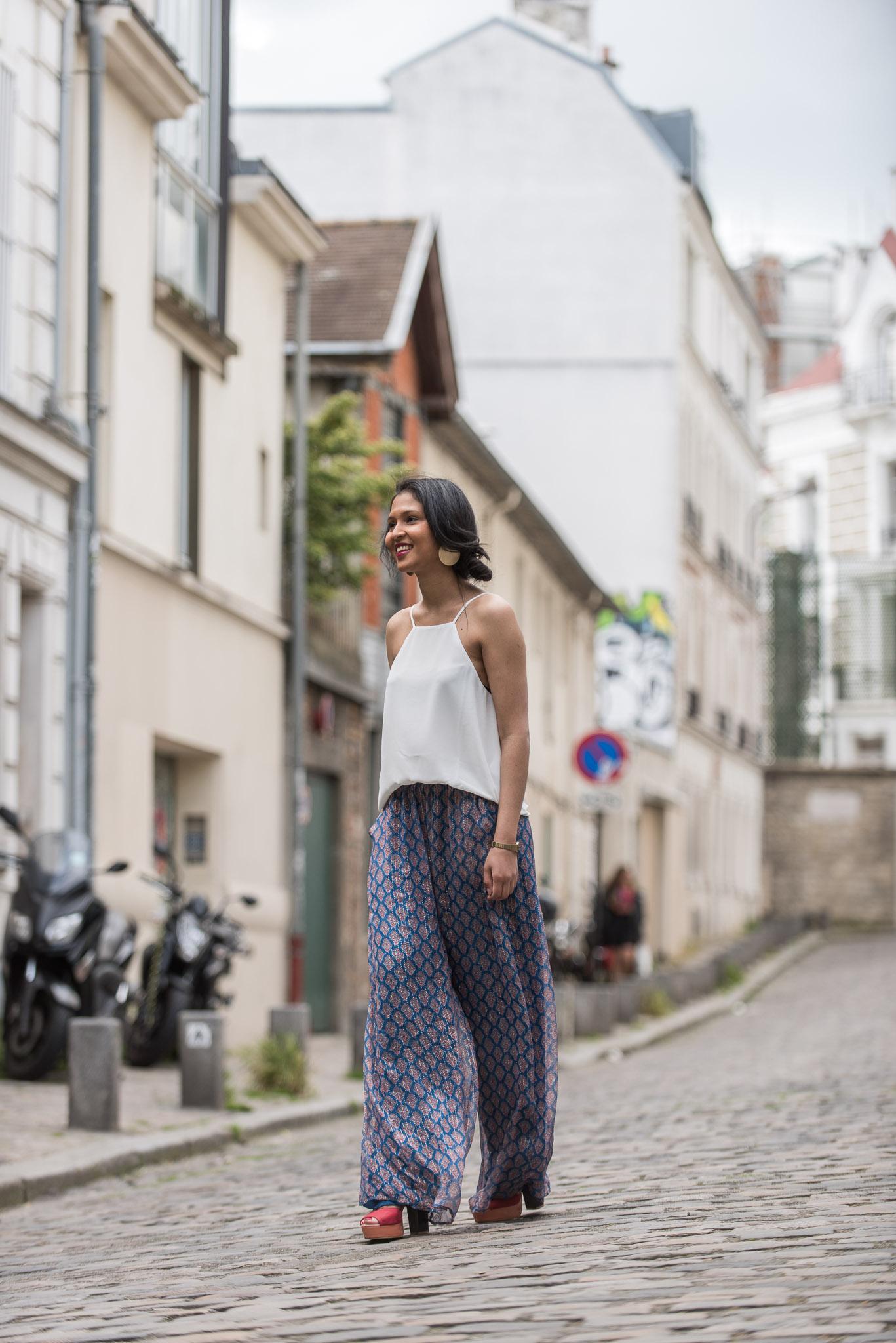 look-palazzo-pants