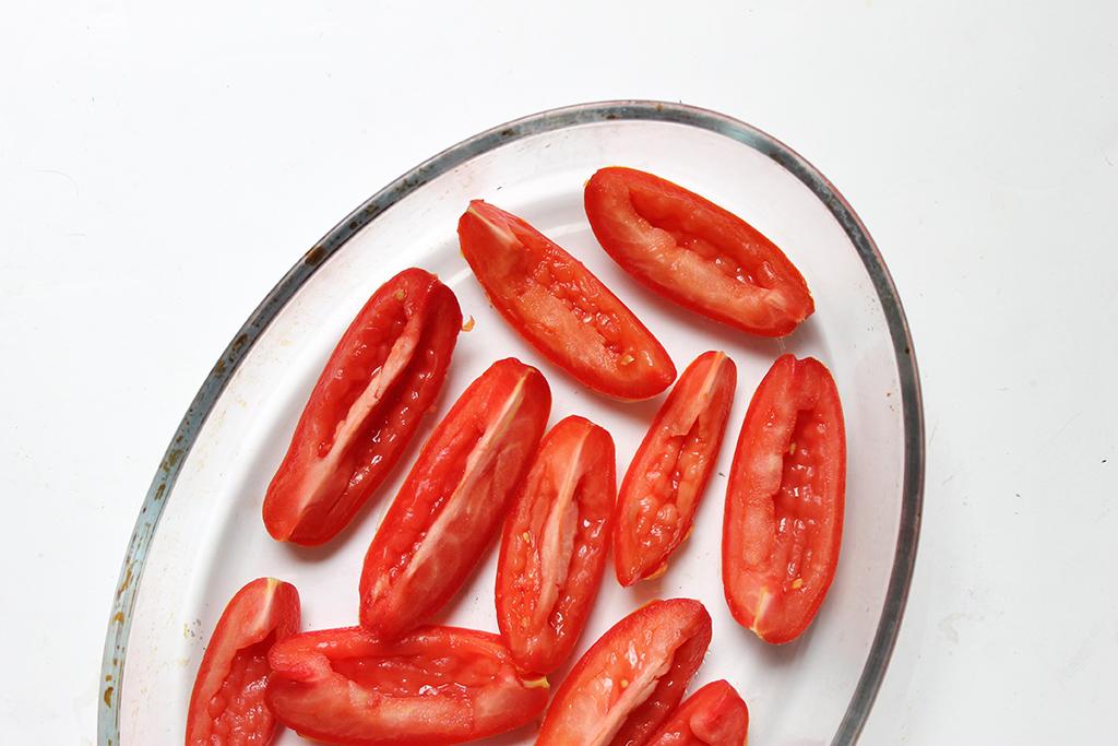 quartiers-tomates