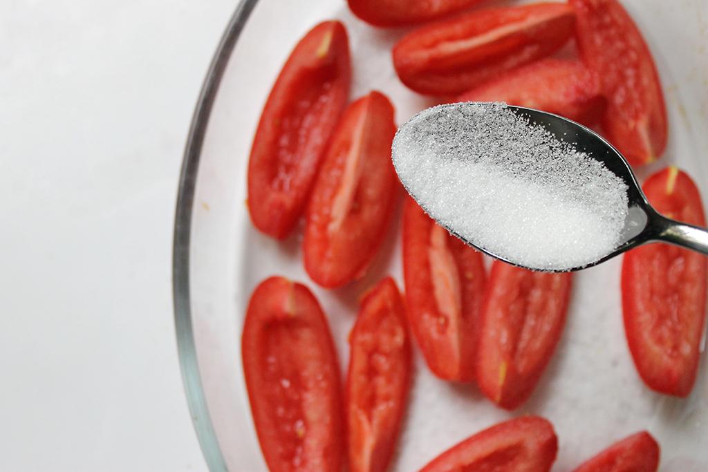 saler-sucrer-tomates