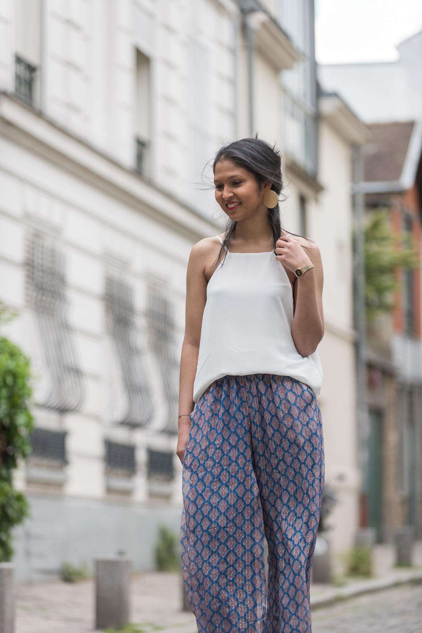 top-blanc-pantalon-imprime-1