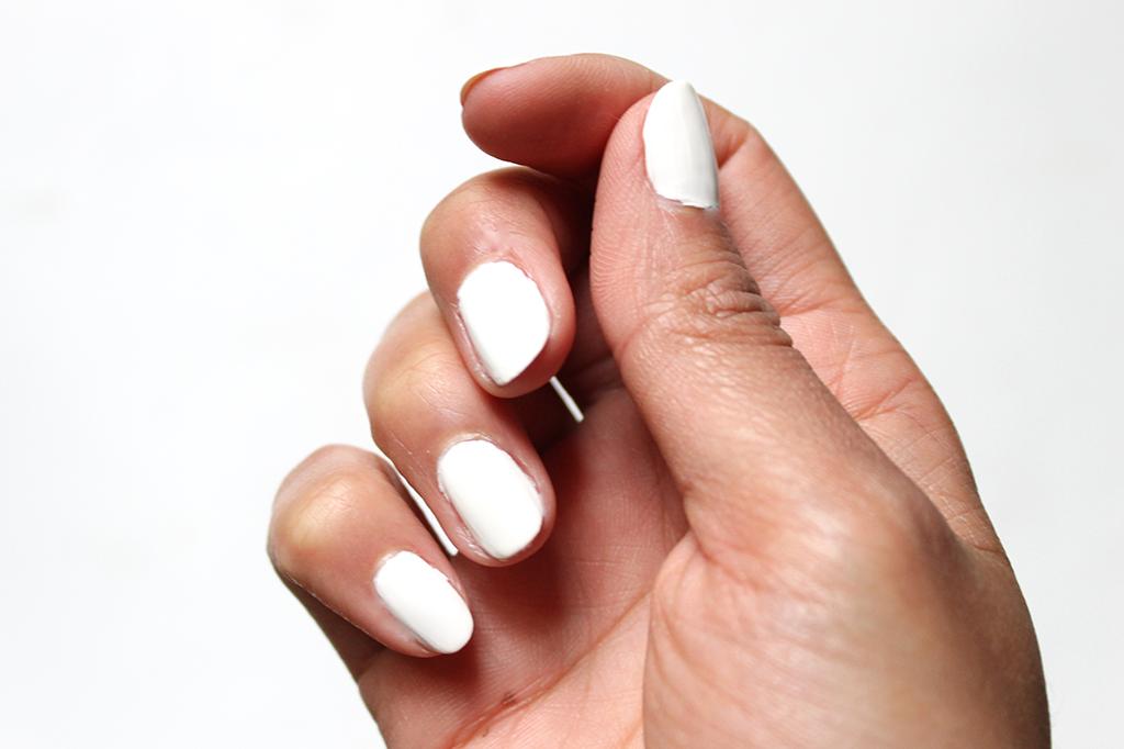 vernis-blanc