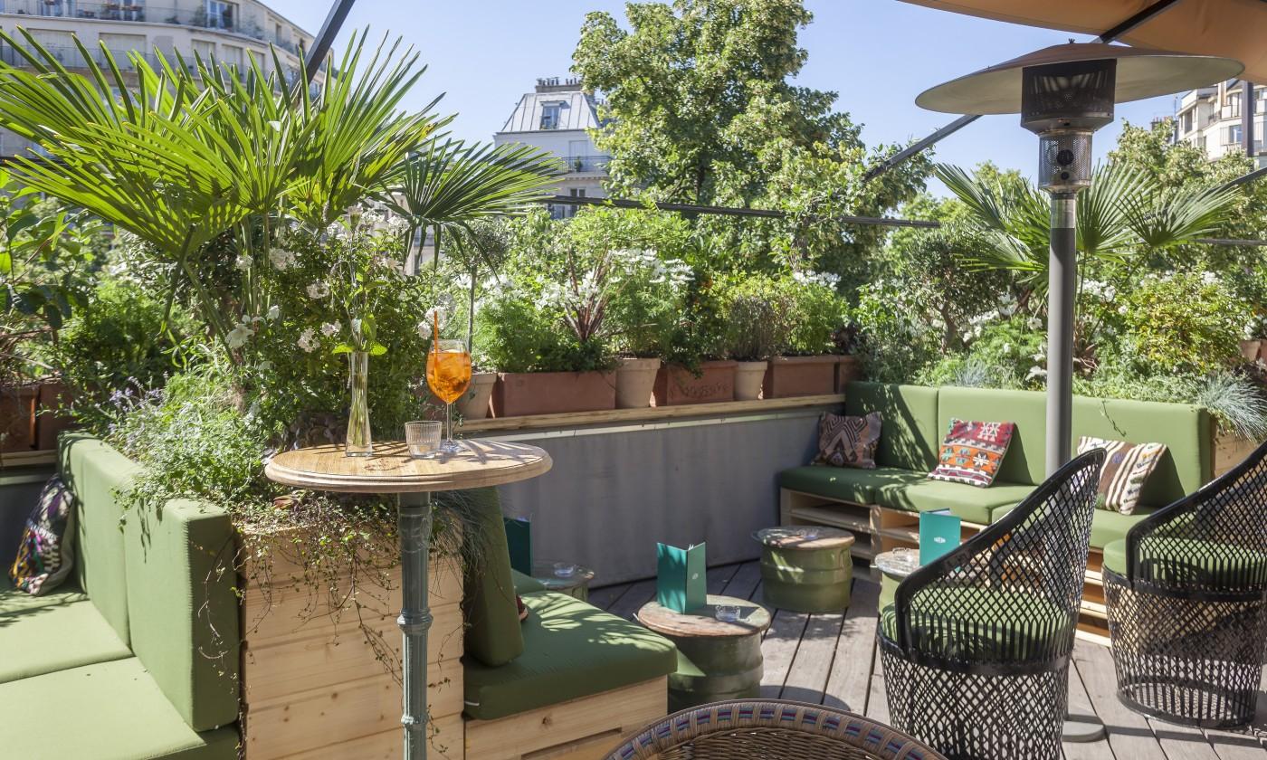 brasserie-auteuil-paris-rooftop